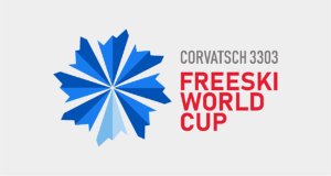FREESKI WORLD CUP