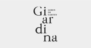 GIARDINA