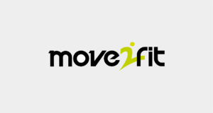 MOVE2FIT