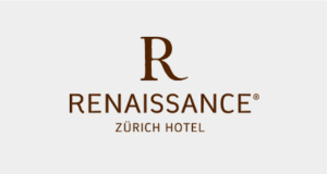 RENAISSANCE TOWER HOTEL