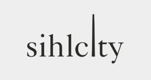 SIHLCITY