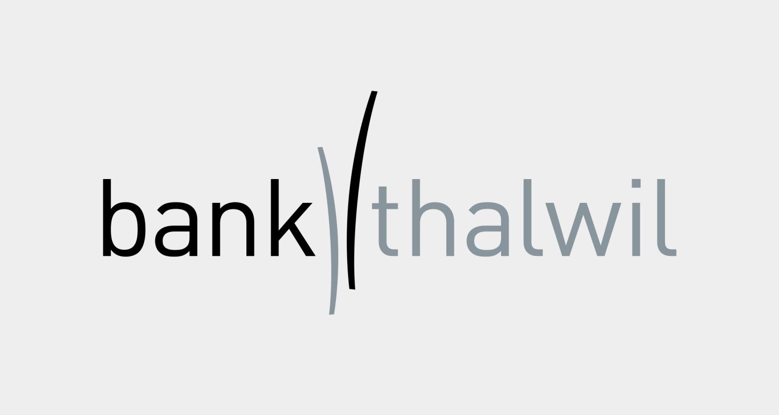 BANK THALWIL