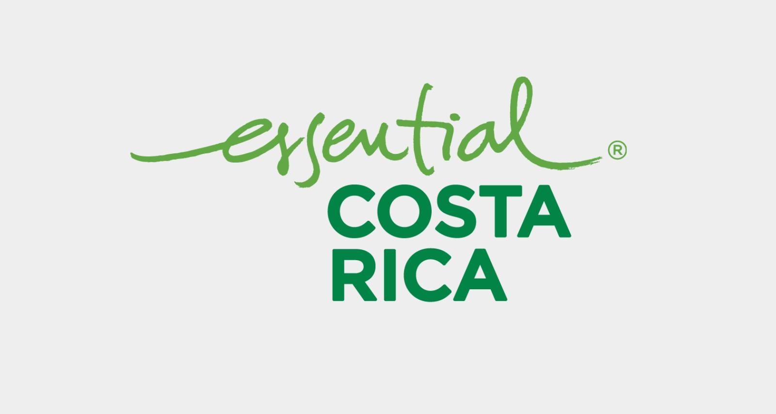 ICT COSTA RICA