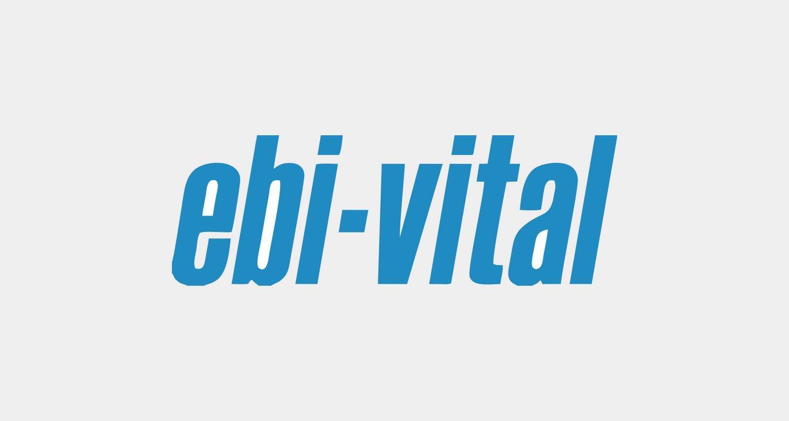 EBI-VITAL