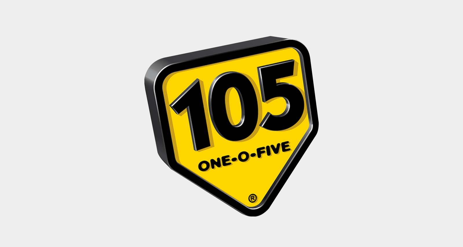 MY 105