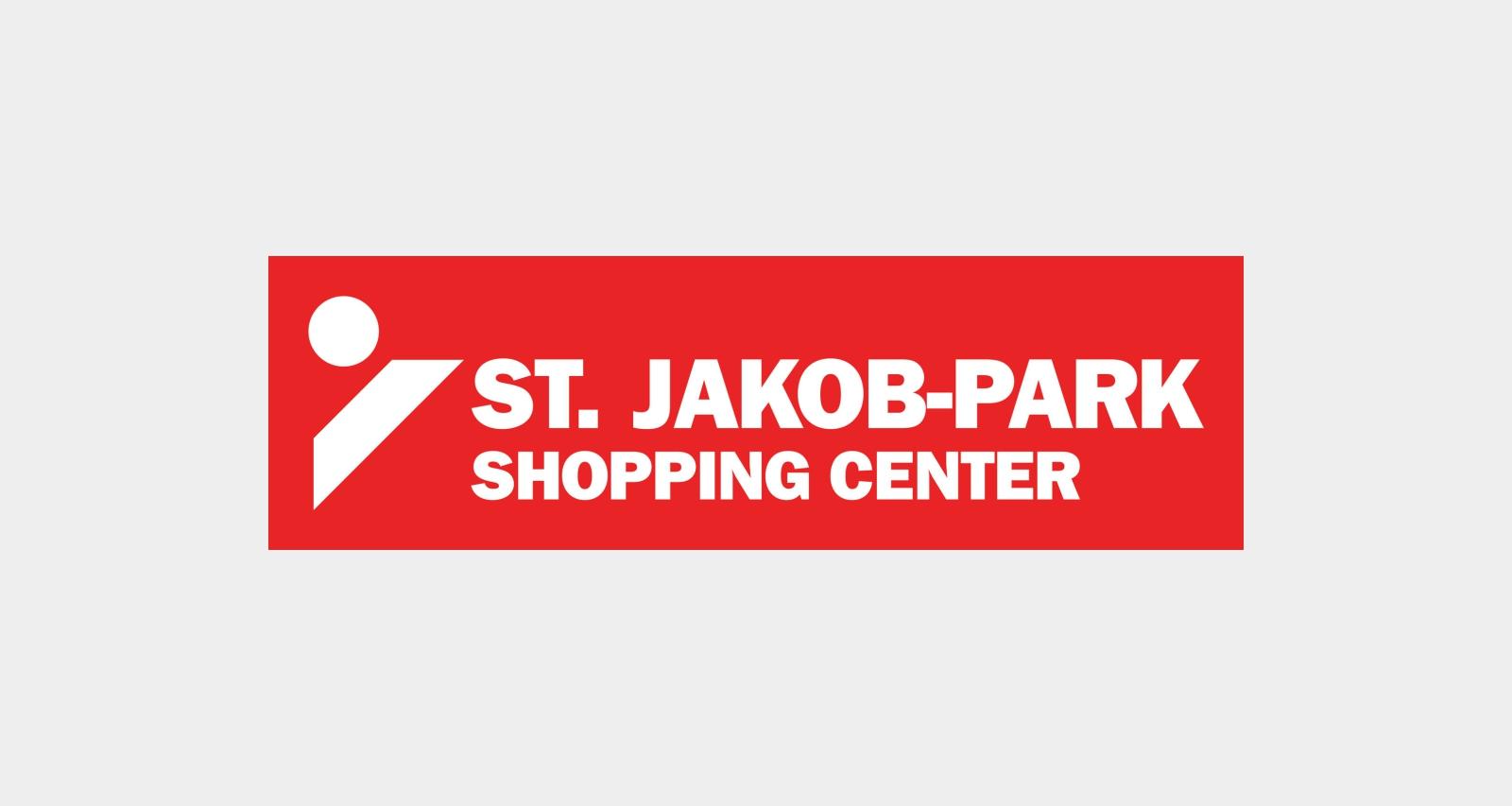 ST. JAKOB-PARK
