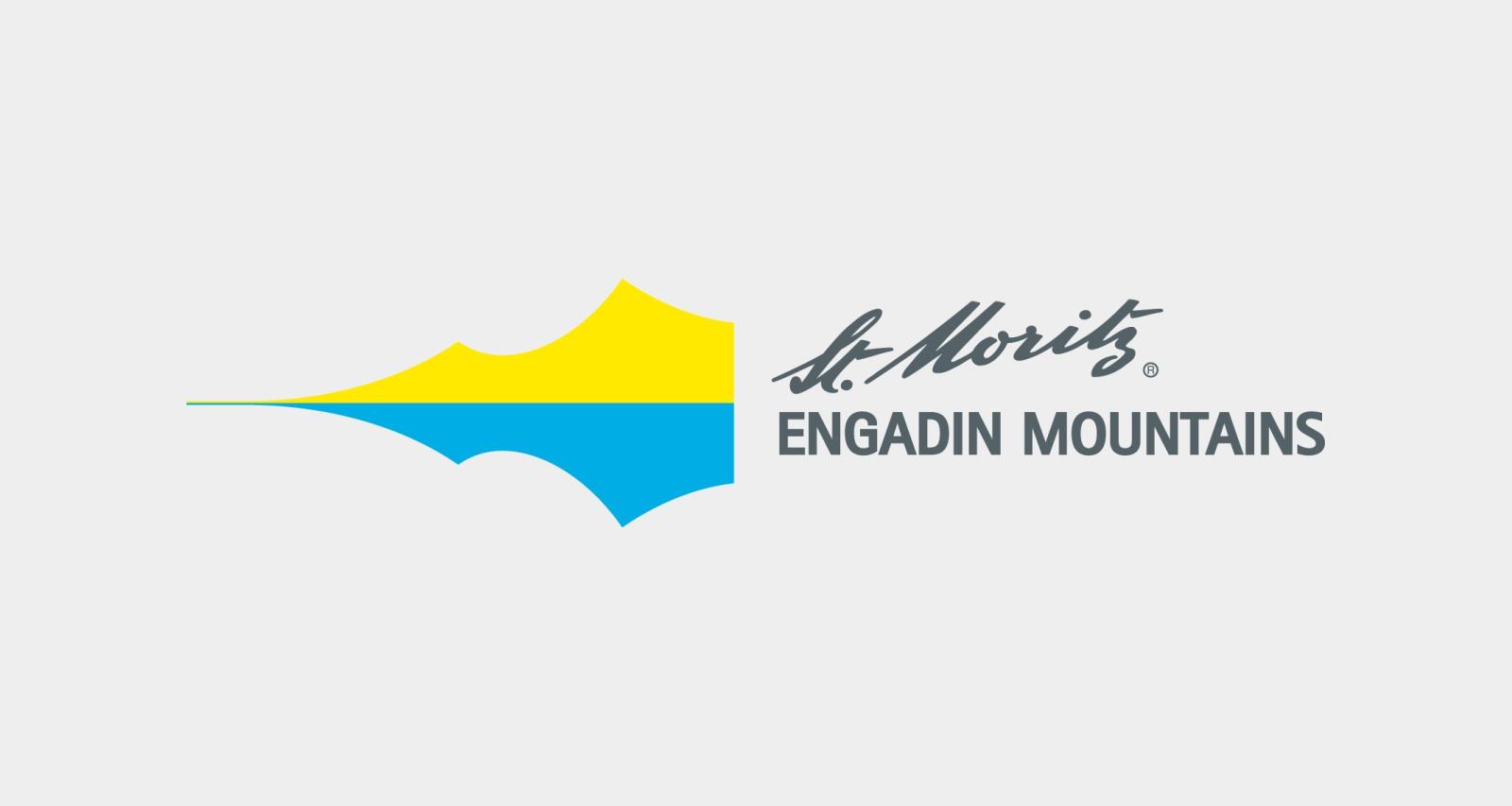ENGADIN ST. MORITZ M.